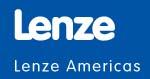 Lenze-ACTech_logo
